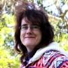 Liz Powley photo icon