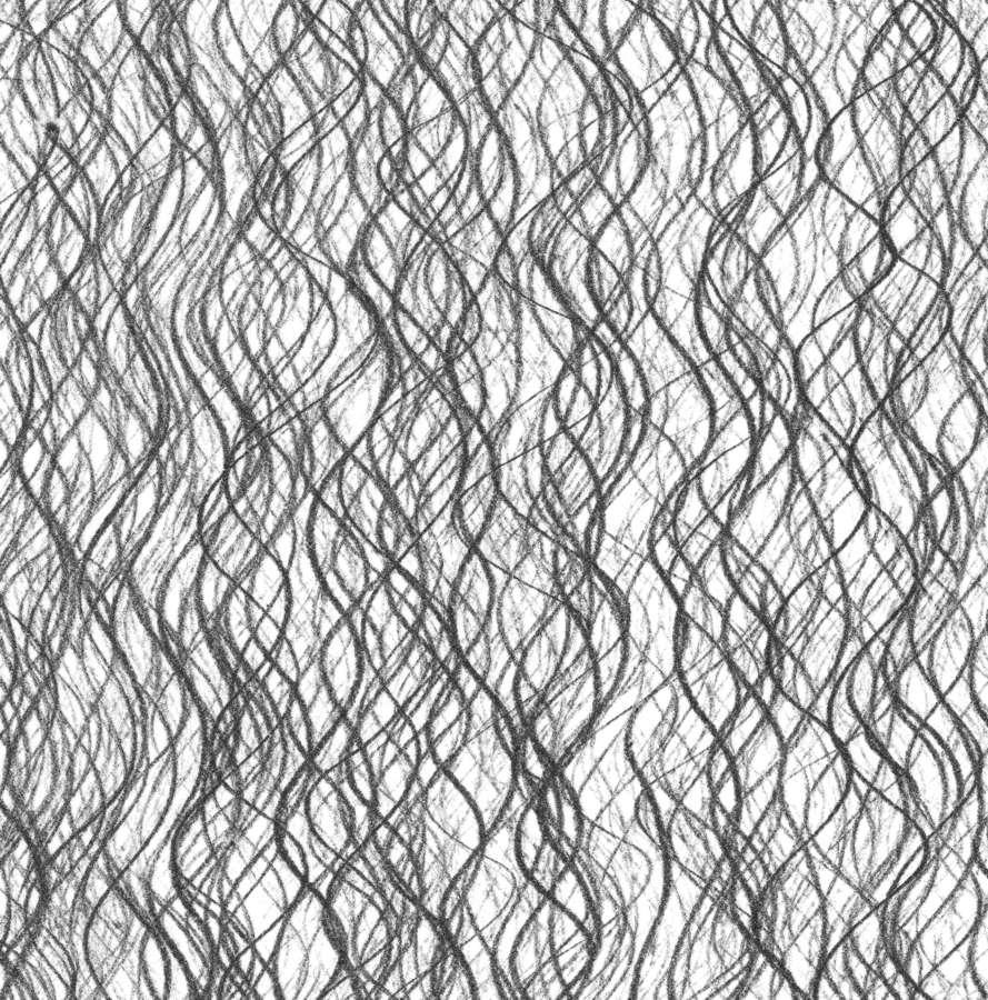 carbon paper texture 1