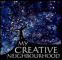 My creative neighbourhood