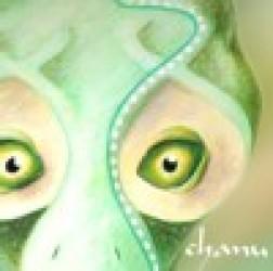 Chanu