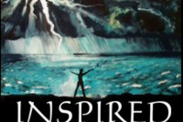 Inspired People