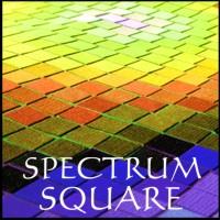 Spectrum Square