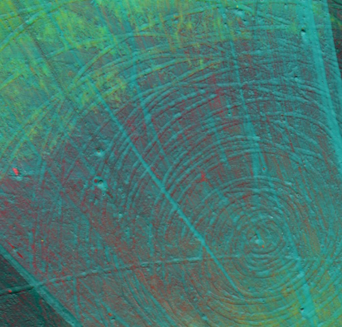 Swirl 2 close up cut 2