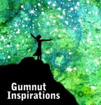 Gumnut inspirations icon