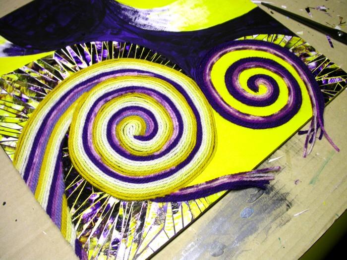 yellow-purple WIP2