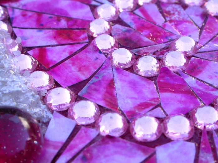 Paper and jewels mosaic final closeup1