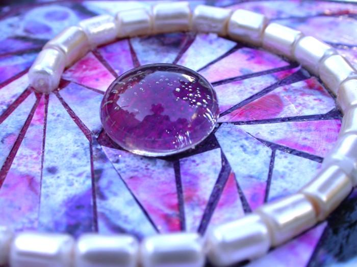 Paper and jewels mosaic final closeup2