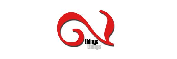 2things
