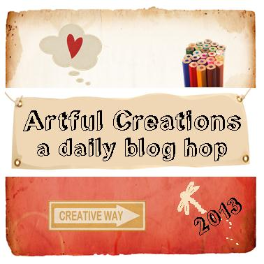 Artful-Creations
