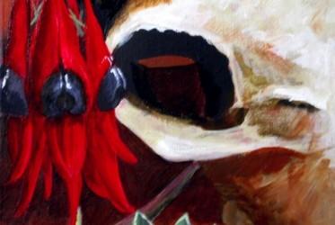 Beautiful killer WIP8 detail2